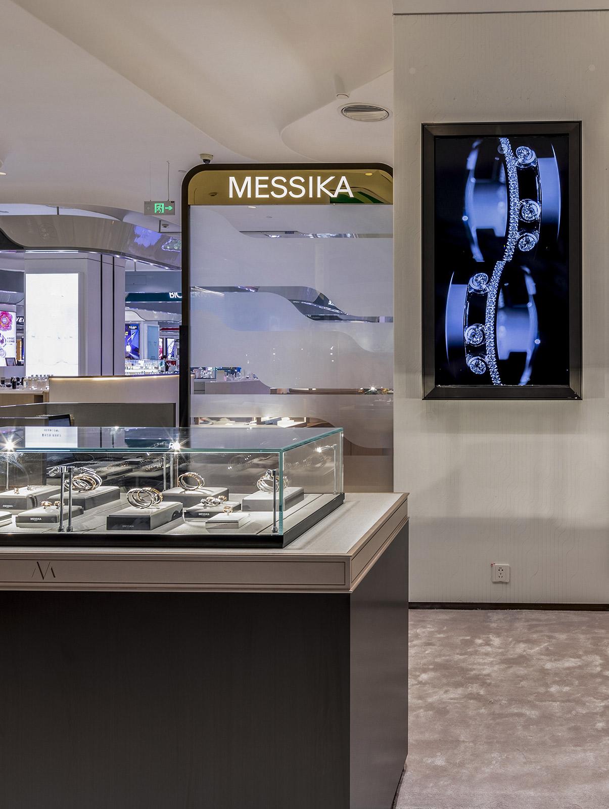 Messika-Boutique