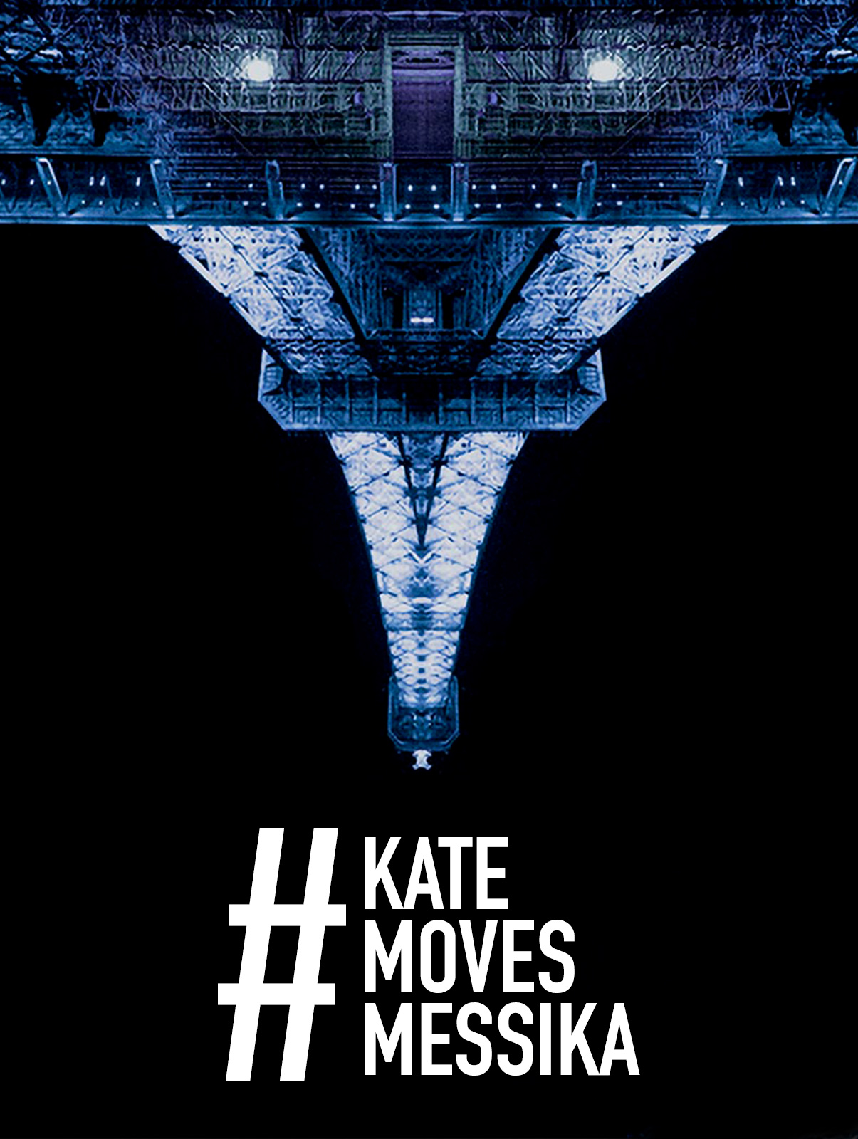 #KateMovesMessika