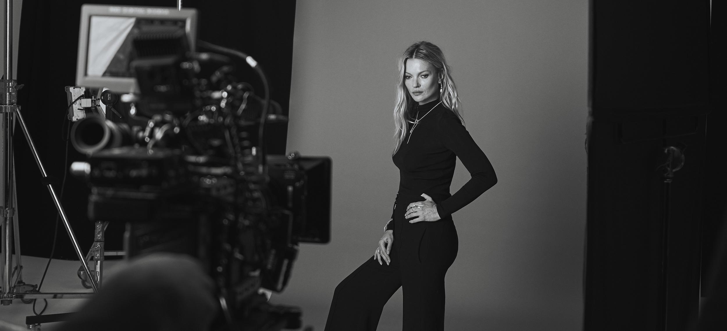 Messika von Kate Moss