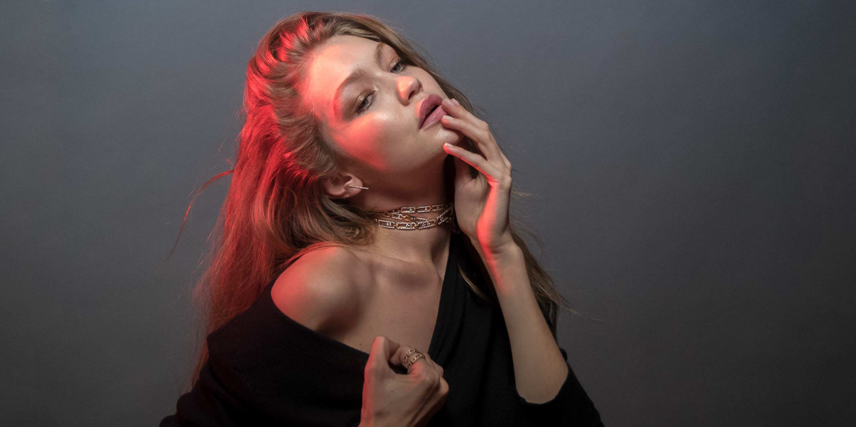 Gigi x Valérie