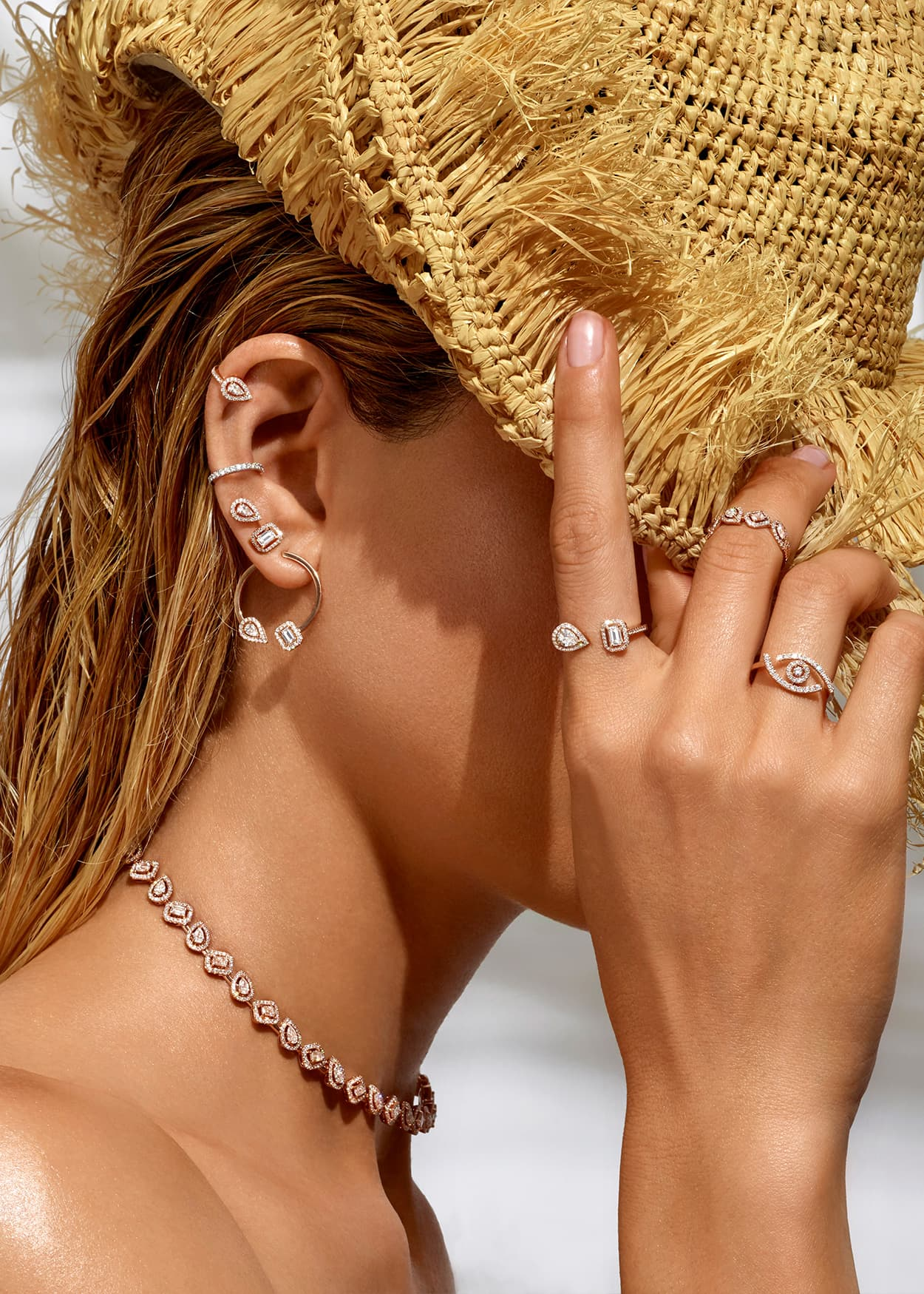 Neo Jewelry