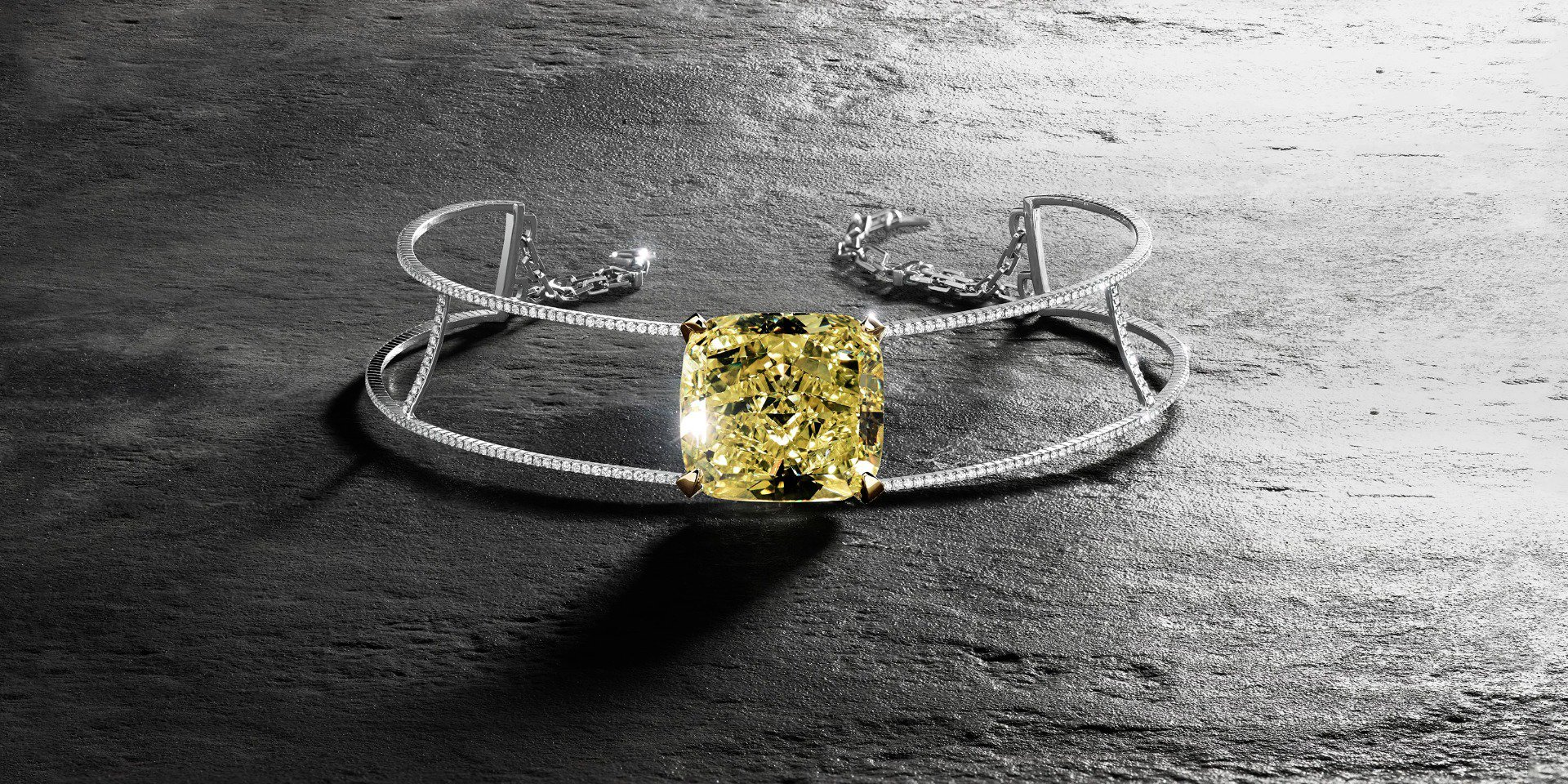 choker-victoria-le-diamant-en-heritage