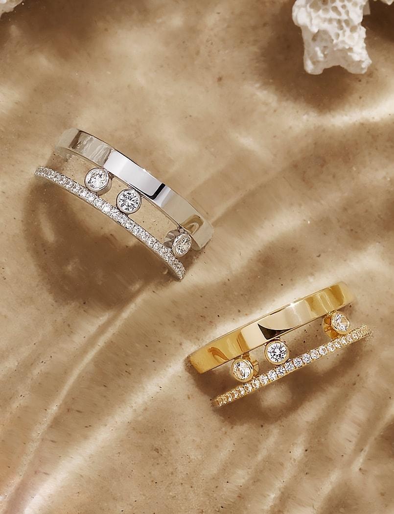 messika-move-romane-rings