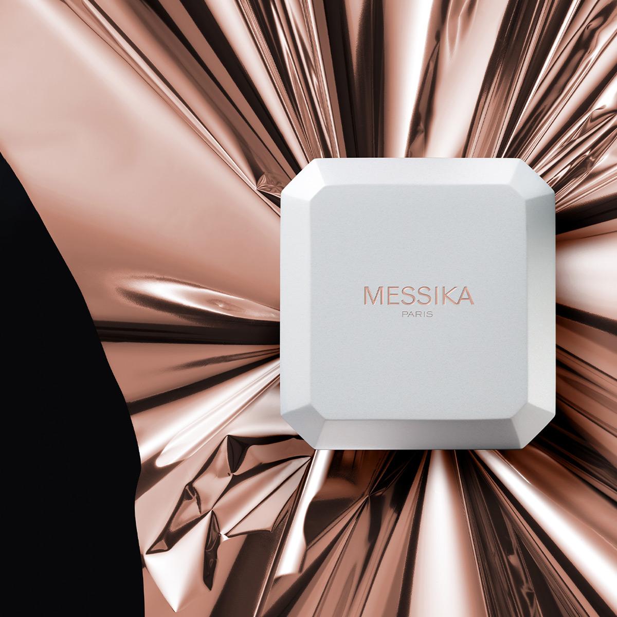 Messika latest gold and diamond jewelries news