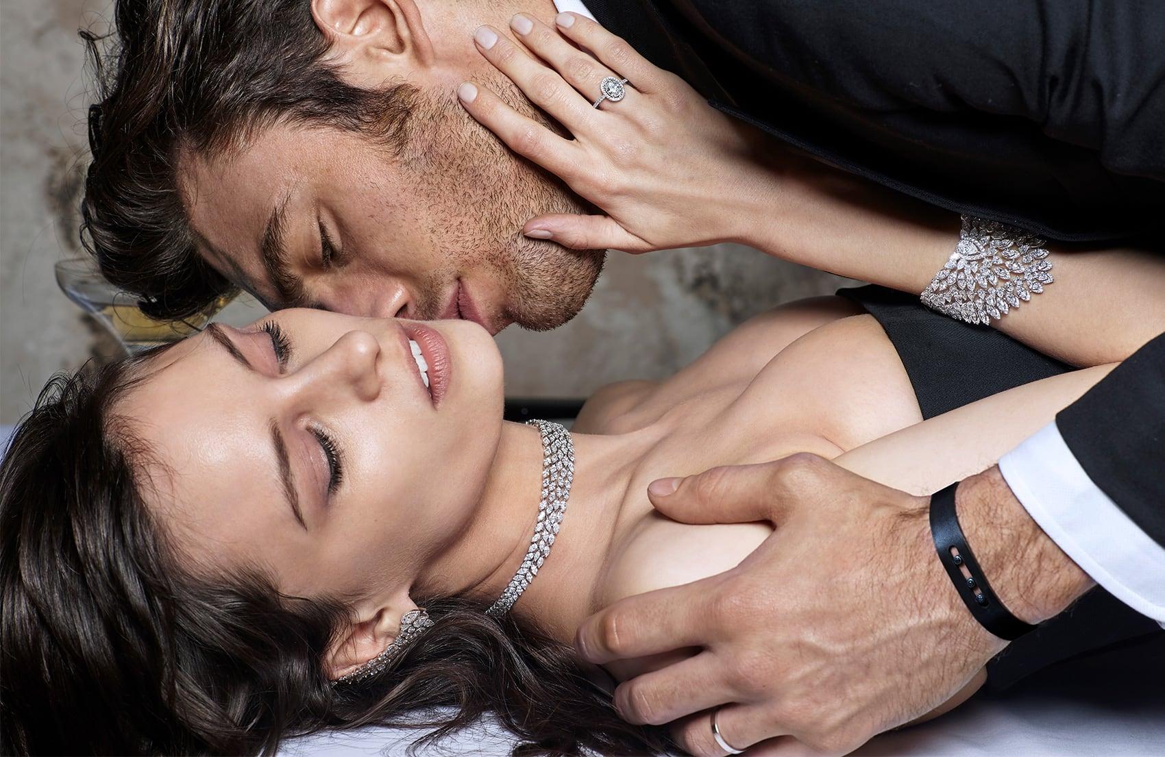 messika-par-amour-symboles-d-amour