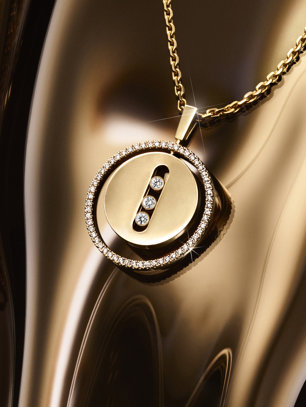messika-collection-diamond-necklaces
