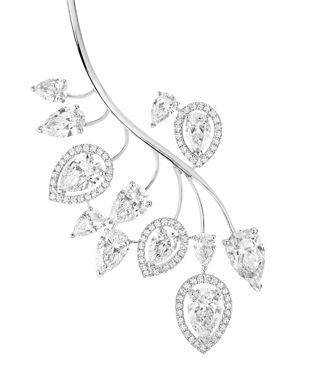 messika-high-jewelry-roaring-diamonds-collection