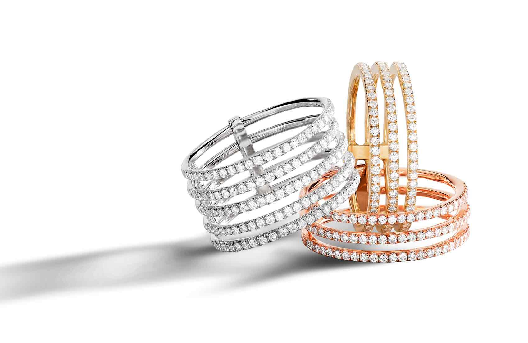 messika-jewelry-gatsby-collection