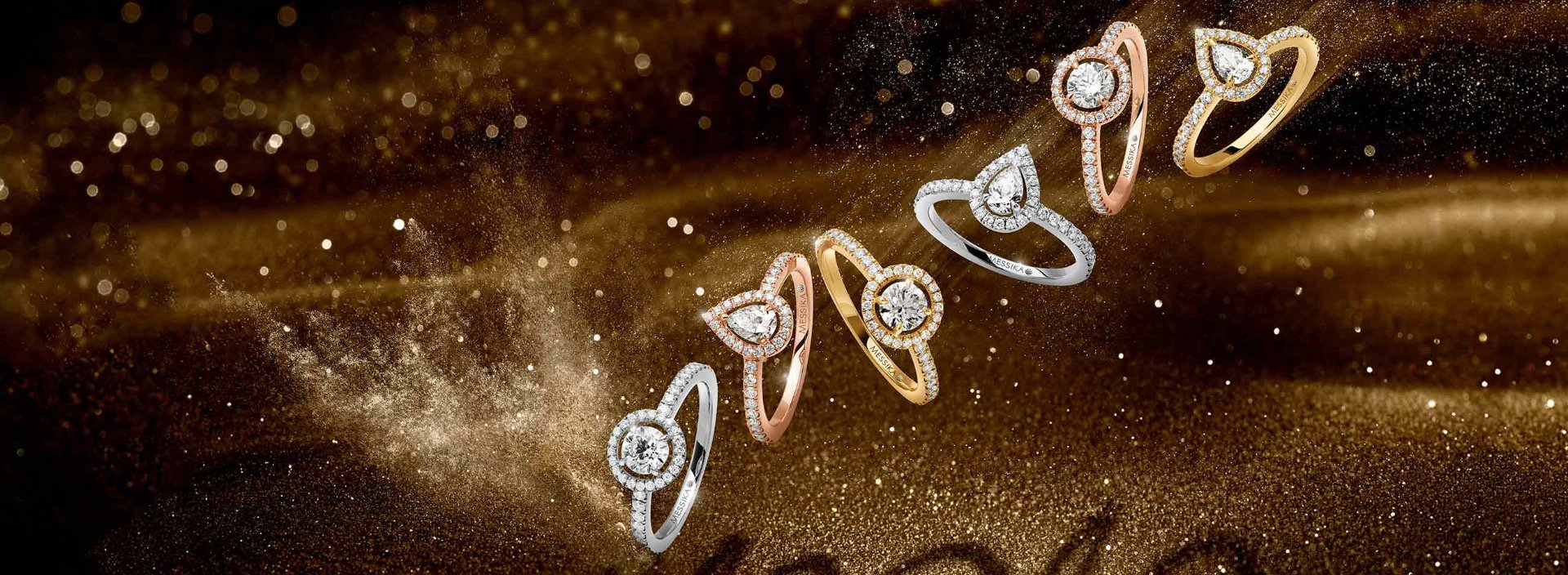 messika-jewelry-joy-collection