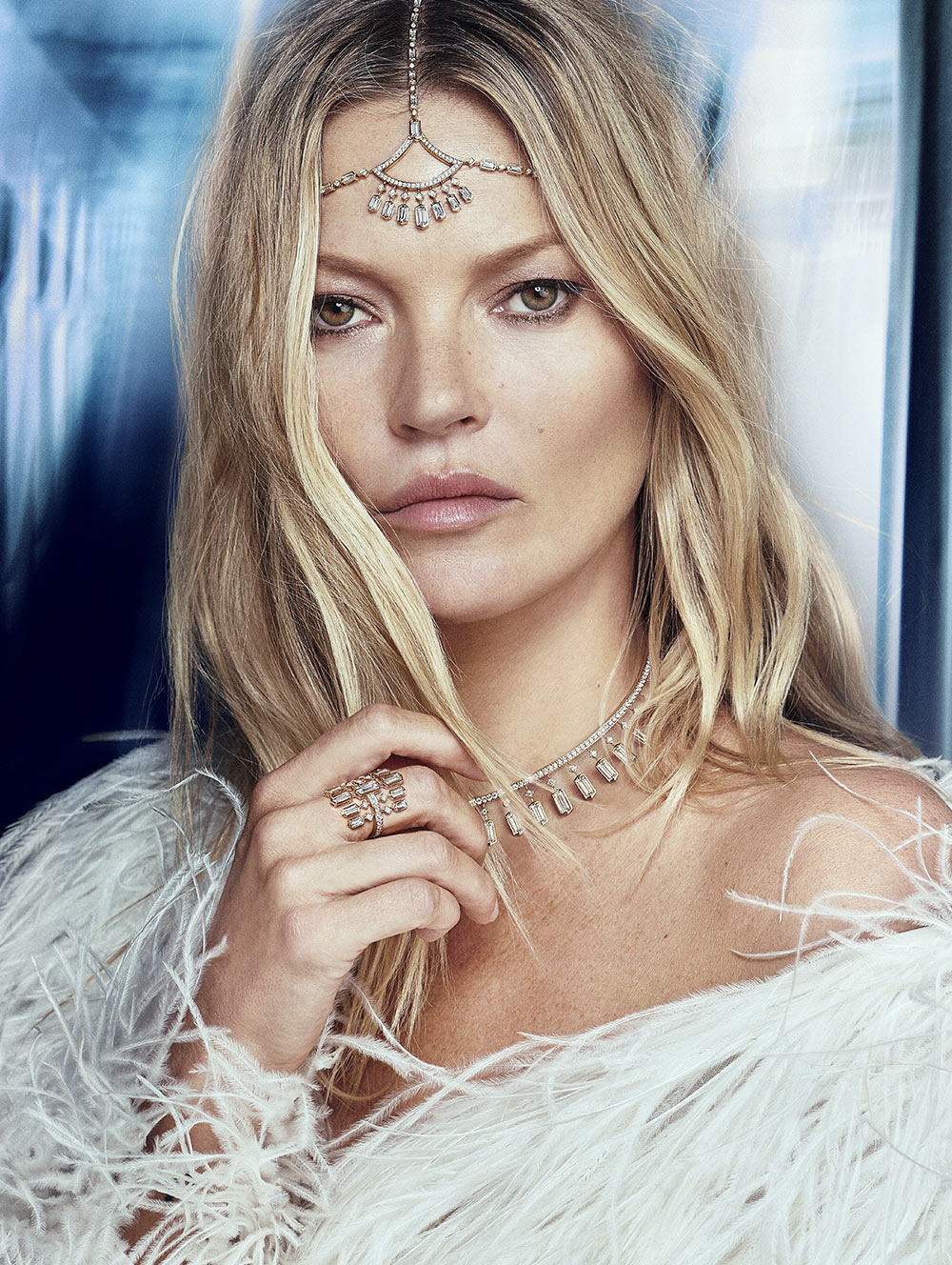 messika-high-jewelry-kate-moss-diamonds-collection