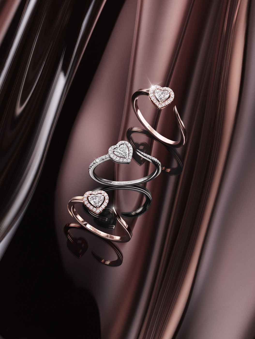 messika-jewelry-joy-coeur-collection