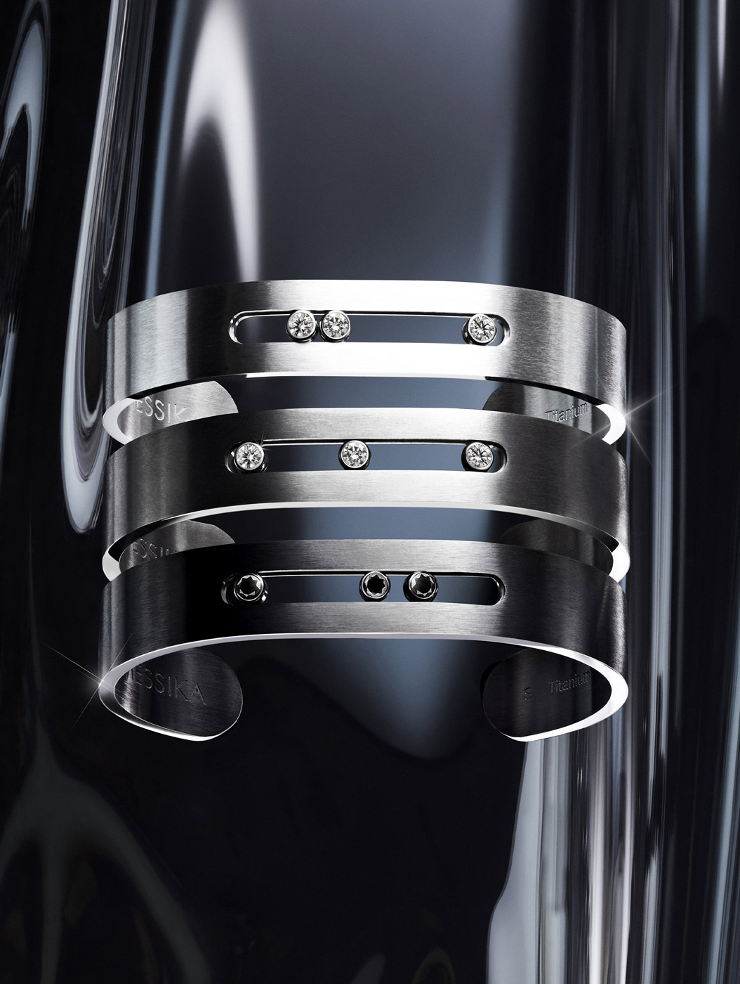 messika-jewelry-move-titanium-collection