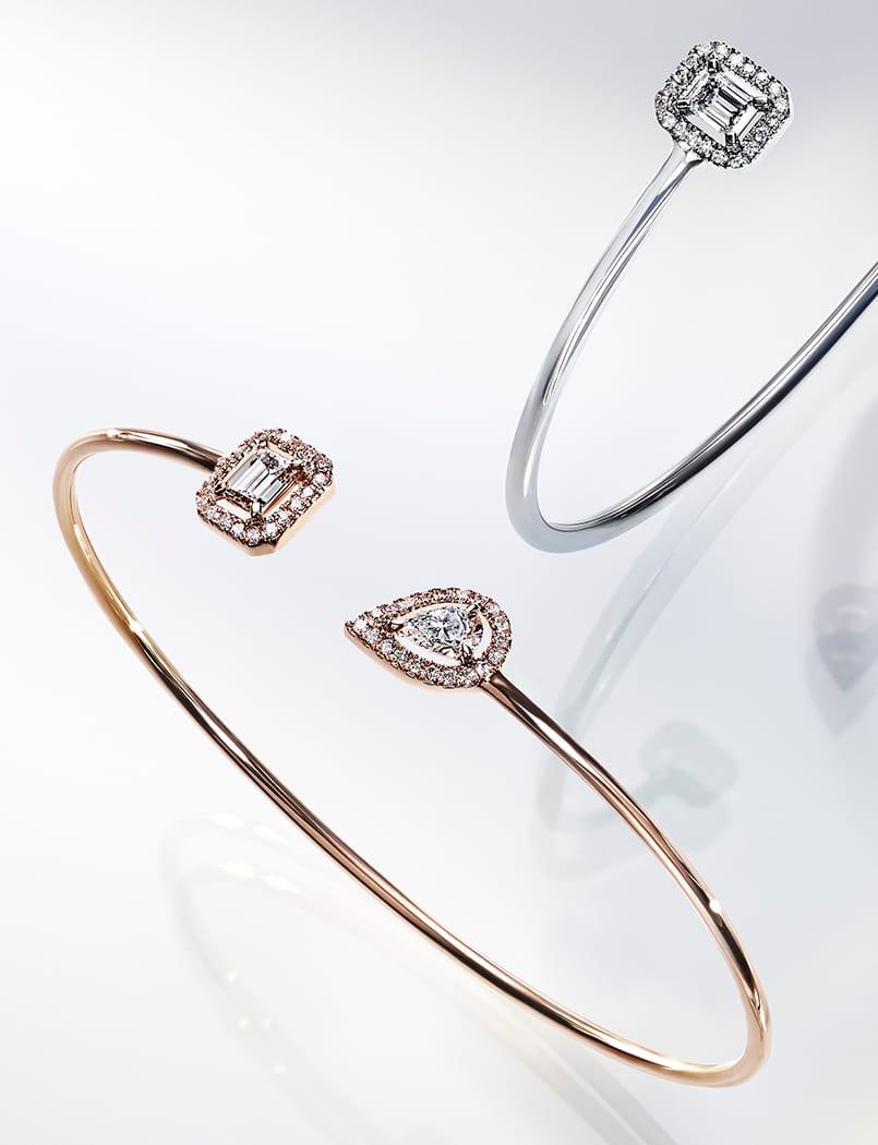 messika-bracelets-my-twin