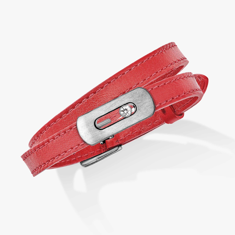 Bracelet My Move