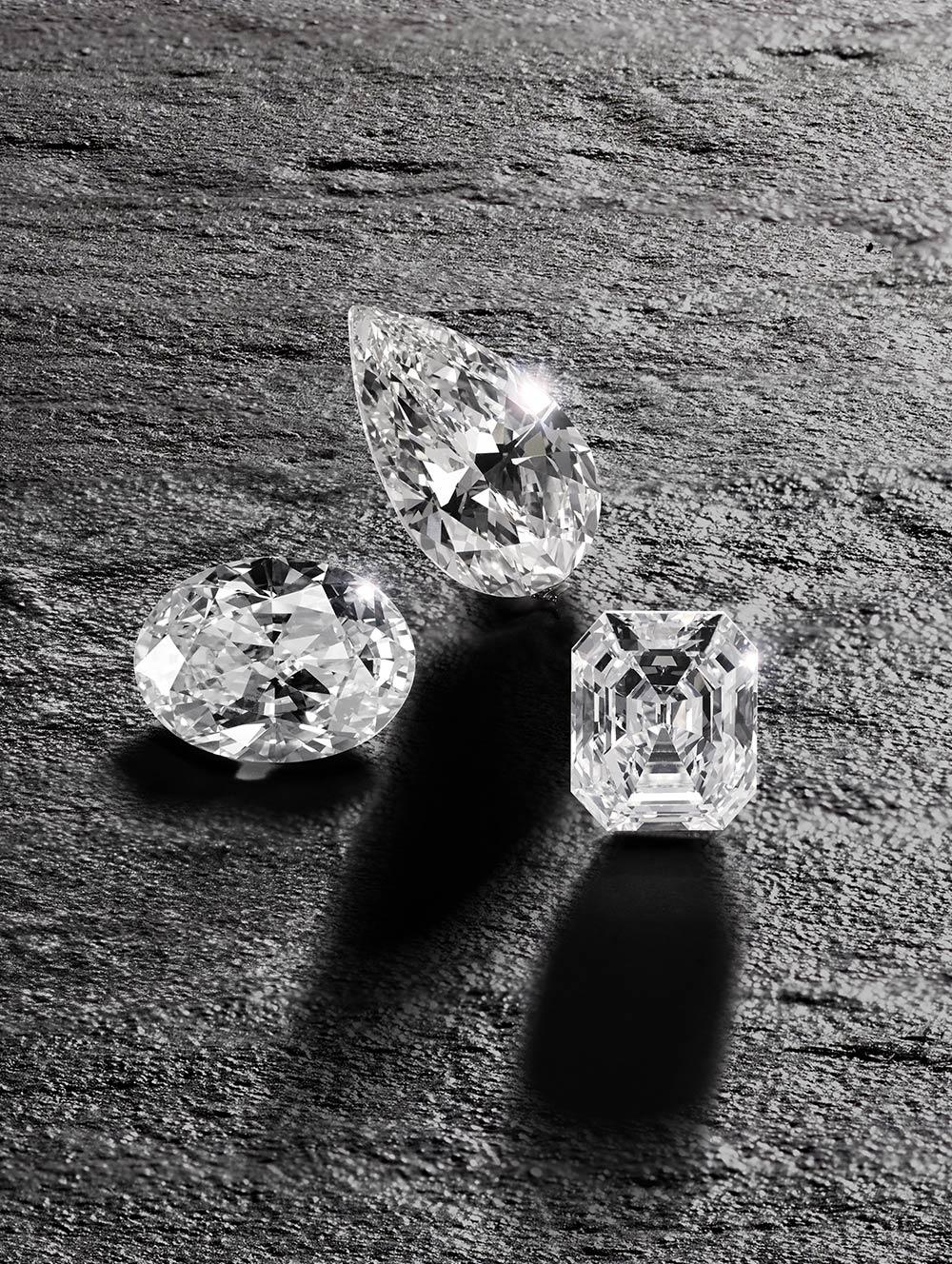 messika-mariage-les-diamant-messika