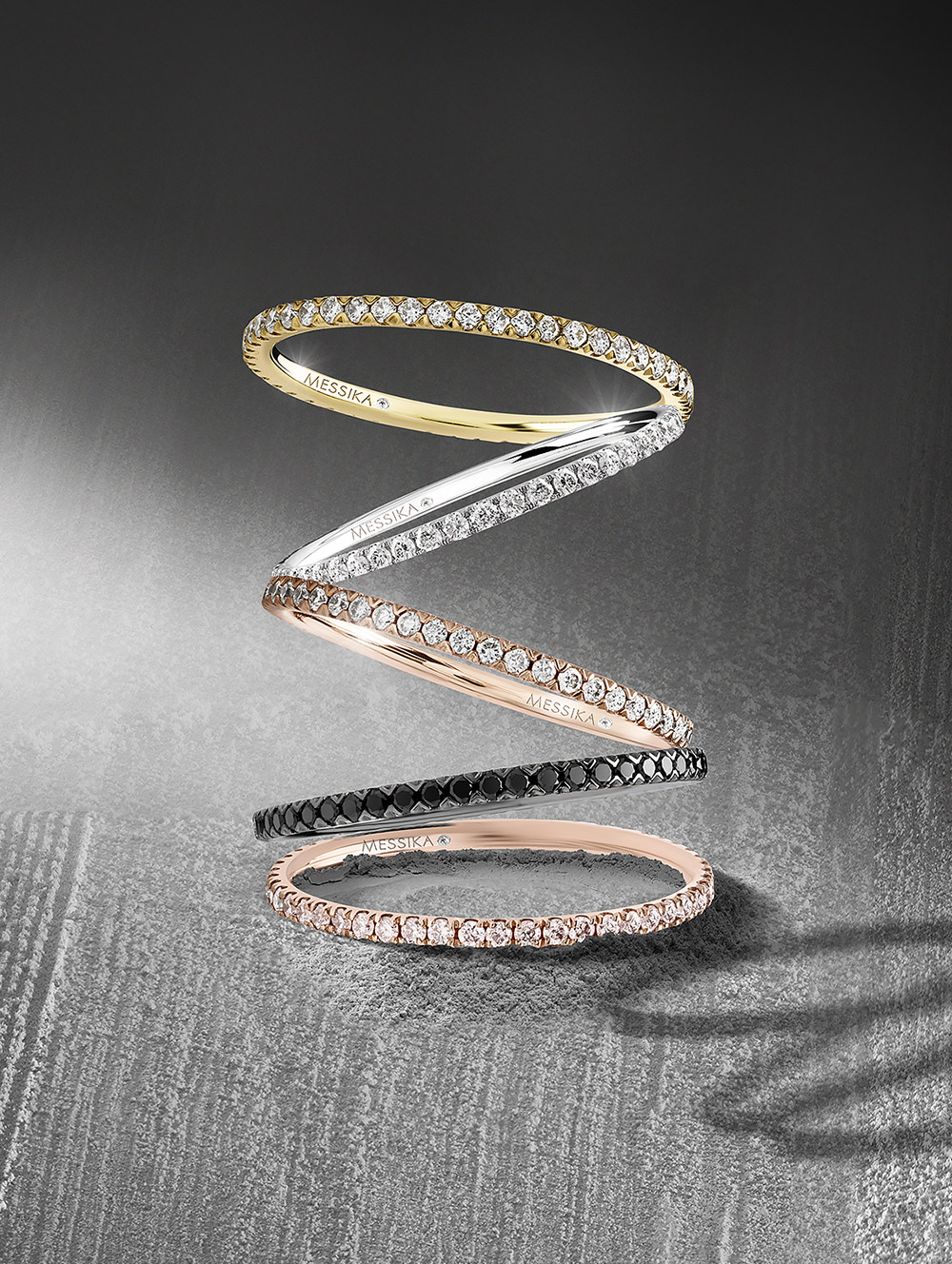 messika-bridal-women-wedding-rings