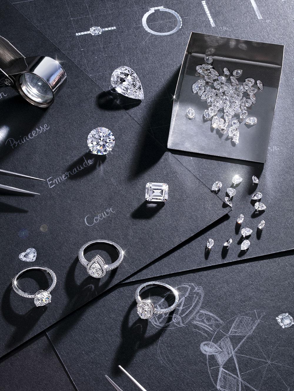 messika-mariage-expertise-diamantaire
